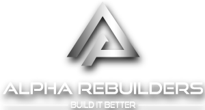Alpha Rebuilders